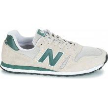 New Balance New Balance 373 Classic