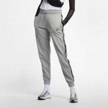Nike Nike Women's Sportswear Logo Trousers