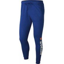 Nike Nike Sportswear Men's Fleece Pants