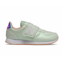 New Balance New Balance PV220 Classic Youth