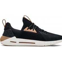 Under Armour Under Armour HOVR Slk Perf SUEDE