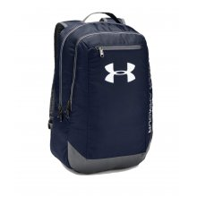 Under Armour Under Armour Hustle Backpack LDWR