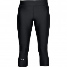Under Armour Under Armour Heatgear Armour Capri