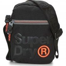 Superdry Superdry Lineman Super Sidebag