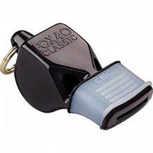 FOX40 Fox40 Classic CMG Whistle