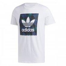 adidas Originals Adidas Towning BB TEE
