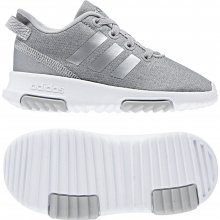 adidas Core Adidas Racer TR INF