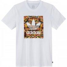 adidas Originals Adidas Evison BB FL