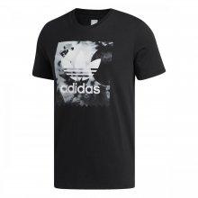 adidas Originals Adidas Gonz Tee