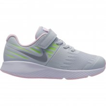 Nike Girls' Nike Star Runner (PSV)