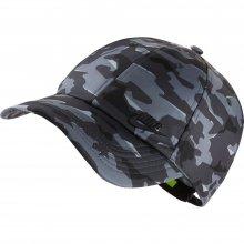 Nike Nike Unisex Sportswear H86 Cap
