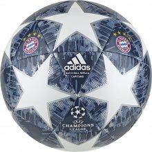 adidas Performance Adidas Finale 18 FC Bayern