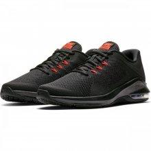 Nike Nike Air Max Alpha Trainer