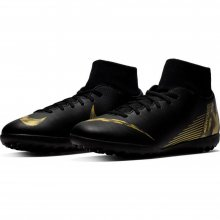Nike Nike Superfly 6 Club TF