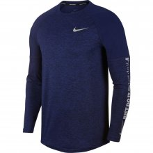 Nike Nike Men's Long-Sleeve Running Top