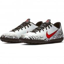 Nike Nike Vapor 12 Club NJR TF