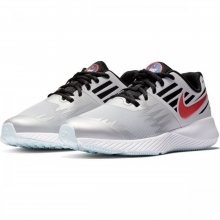 Nike Nike Star Runner SD