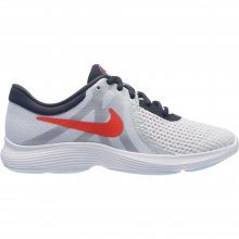 outlet store 9867d 9f6ff Nike Nike Revolution 4 GS