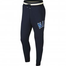 Nike Nike Air Men's Fleece Pants
