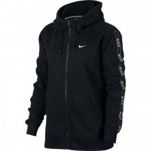 Nike Nike Sportswear Women's Hoodie