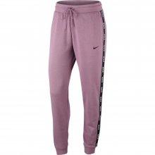 Nike Nike Sportswear  Women's Pants