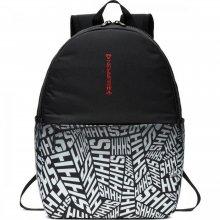 Nike Nike Neymar Backpack