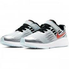 Nike Nike Star Runner SD (PSV)