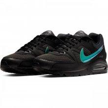 Nike Nike Air Max Command