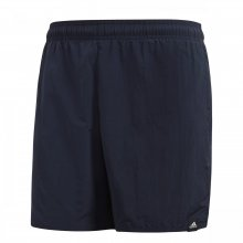 adidas Performance Adidas Solid Short-length