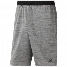 Reebok  Reebok Workout Knitted Shorts