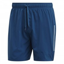 adidas Performance Adidas Bos short short-length