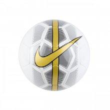 Nike Nike Mercurial Fade Football