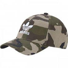adidas Originals Adidas CLAS CAP CAMO
