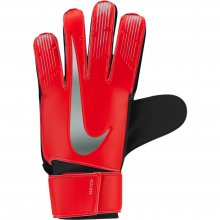 Nike Nike Match Goalkeeper Gloves