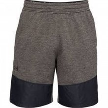 Under Armour Under Armour MK1 Terry Short