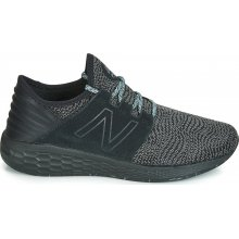 New Balance New Balance Fresh Foam Cruz v2