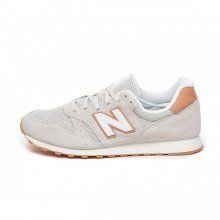 New Balance New Balance 373 (Nimbus Cloud)