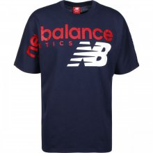 New Balance New Balance T-Shirt