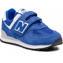 New Balance New Balance 574 Classic Youth