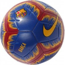 Nike Nike FC Barcelona Strike