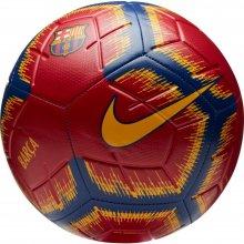 Nike Nike FC Barcelona Strike Football