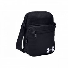 Under Armour Under Armour Crossbody Shoulder Bag