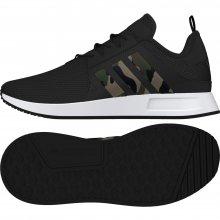 adidas Originals Adidas X_PLR