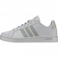 adidas Core Adidas  Grand Court W