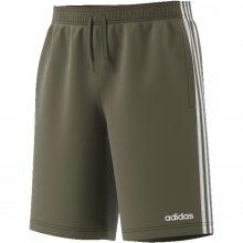 adidas Core Adidas E 3S SHRT FT