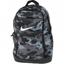 Nike Nike  Brasilia (Extra Large)