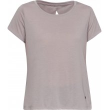 Under Armour Under Armour Whisperlight SS Foldover T-Shirt K/M