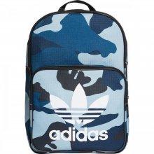 adidas Originals Adidas BP CLASSIC CAMO