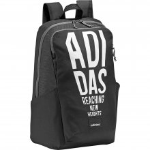 adidas Core Adidas Parkhood Backpack