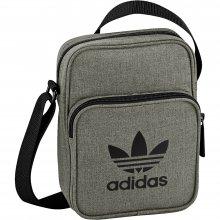 adidas Originals Adidas Minig Bag Casual
